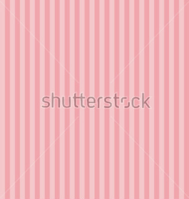 Adesivo Abstract Geometric Pattern Background With Stripes