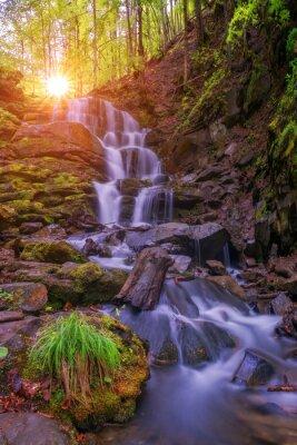 Adesivo Cachoeira