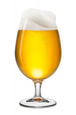 Adesivo Cerveja fresca