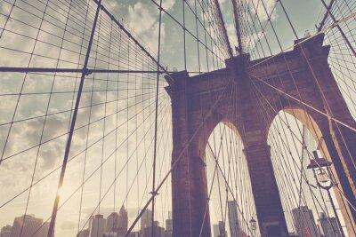 Adesivo Detalhe, estrutural, brooklyn, ponte