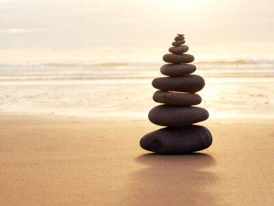 Adesivo Equilíbrio