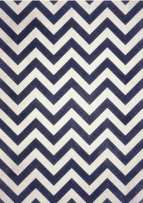 Adesivo Escuro, azuis marinhos, e, pretas, chevrons, textura, antigas, branca, afligido, fundo, desenho, escuro, ziguezague, Padrão, groovy, vindima, fundo