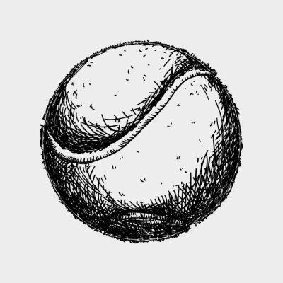 Adesivo Esporte icon design