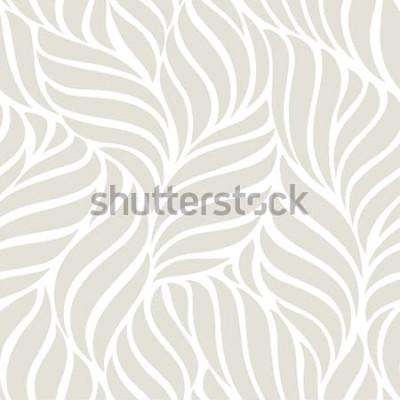 Adesivo fundo cinza abstrato sem emenda