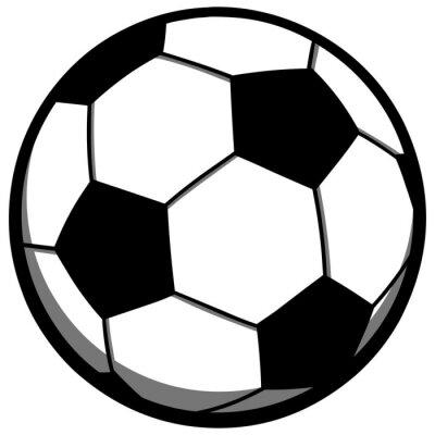 Adesivo Futebol