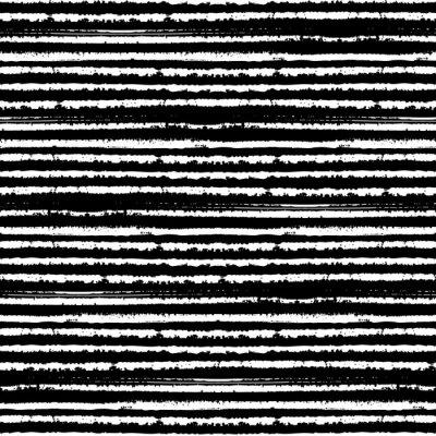 Adesivo Grunge, listrado, seamless, padrão, vindima, fundo, embrulhar, papel parede