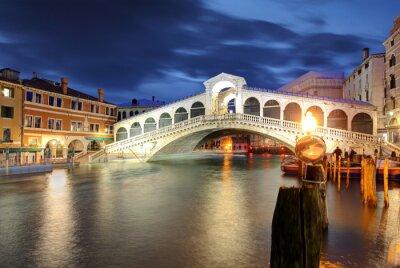 Adesivo Itália.