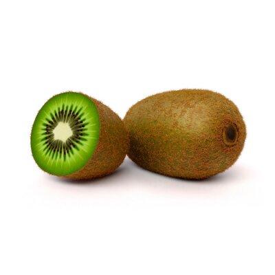 Adesivo kiwi