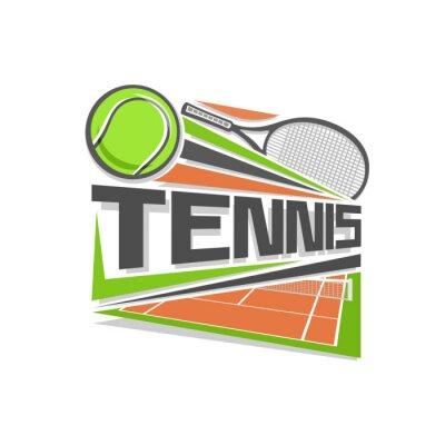 Adesivo Logotipo do tênis