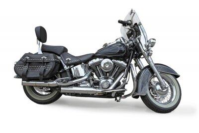 Adesivo moto de legende