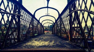 Adesivo Ponte