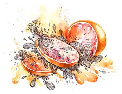 Adesivo sabor aroma dos alimentos