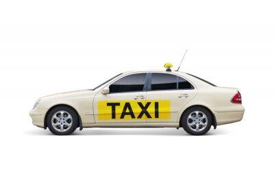 Adesivo Taxi_02