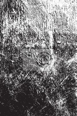 Adesivo Textura da aflição