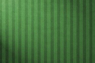 Adesivo Textura de papel listrado verde