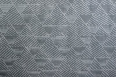 Adesivo Texture of carpet