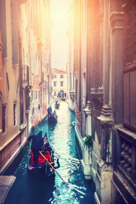 Adesivo Veneza