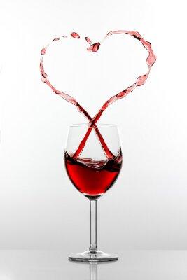 Adesivo Wein respingo