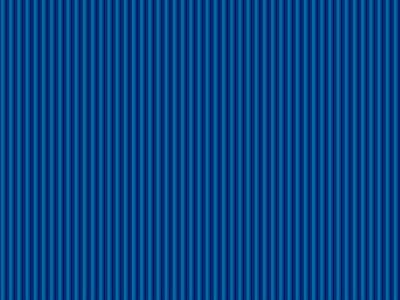 Adesivo Синий фон с полосами.