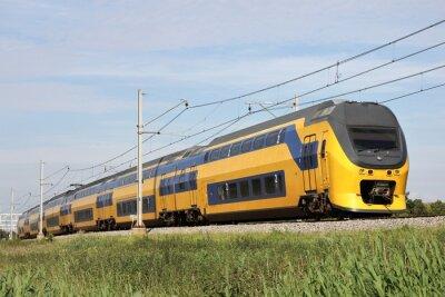 Adesivo Zug 03