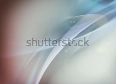 Fotomural Abstratos, beleza, fundo