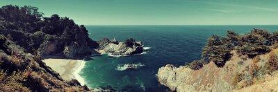 Fotomural Big Sur