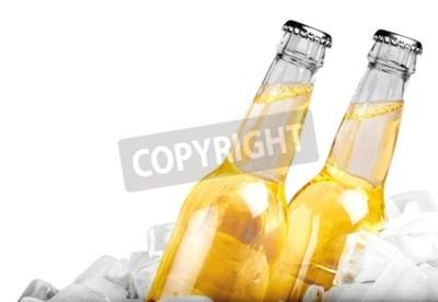 Fotomural Cerveja.