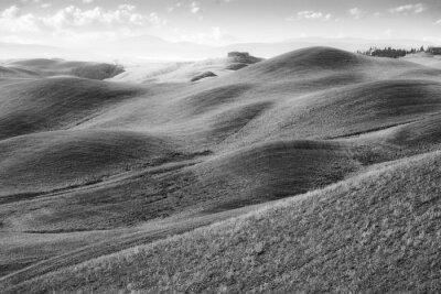 Fotomural Colli Toscani