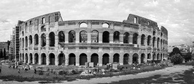 Fotomural Colosseo