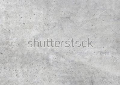Fotomural concrete wall texture concrete wallpaper