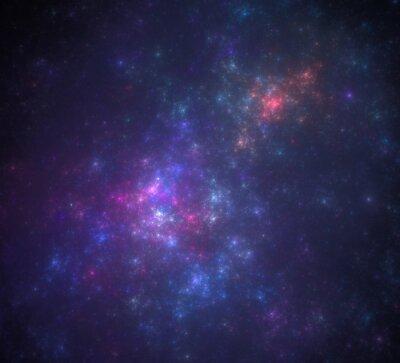 Fotomural Estrelas de Combate