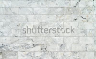 Fotomural Fundo de Marble