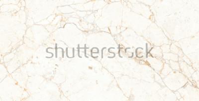 Fotomural fundo de textura de mármore