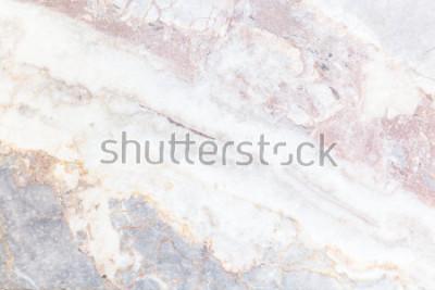 Fotomural Fundo de textura de pedra marmore luz cinza