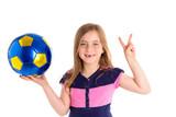 1e28d6edb08d1 Crianças loiras feliz turista chapéu de praia menina e óculos ...