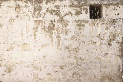 Fotomural Grunge parede da casa velha. Fundo texturizado