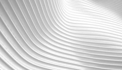 Fotomural line Background