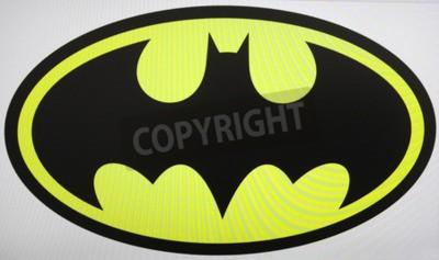 Fotomural Logotipo