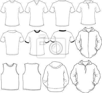 e20adcf9ab6c6 Modelo de camisas masculina fotomural • fotomurais moletom com capuz ...