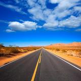 94f84d283f0d1 Dunas de areia do deserto em maspalomas gran canaria fotomural ...