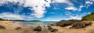 Fotomural Nova Zelândia Bay
