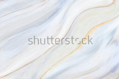 Fotomural padrão de textura de mármore com alta resolução
