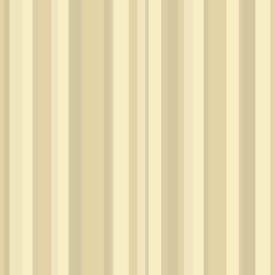 Fotomural Papel de parede abstrato com as tiras verticais douradas. Seamless, colorido, fundo