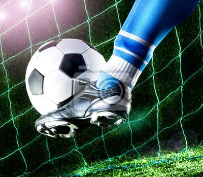 Esporte e recreação