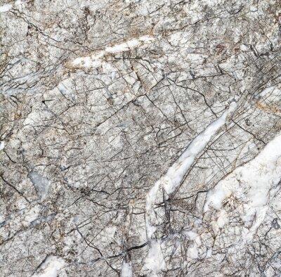 Fotomural Pedra do close up uso textura para o fundo