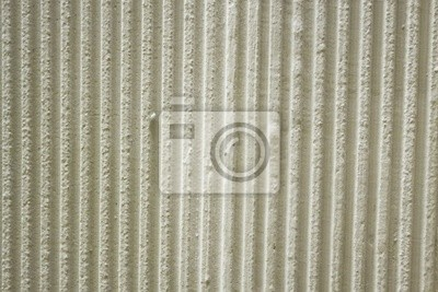 Fotomural Ściana Tekstura