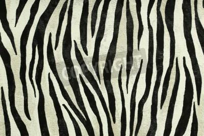 Fotomural Seamless, colorido, texturas, tigre