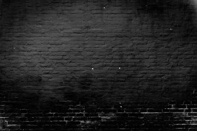 Fotomural Textura. Brick. Ele pode ser usado como um fundo
