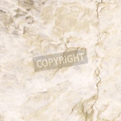 Fotomural Textura de mármore fundo com alta resolução