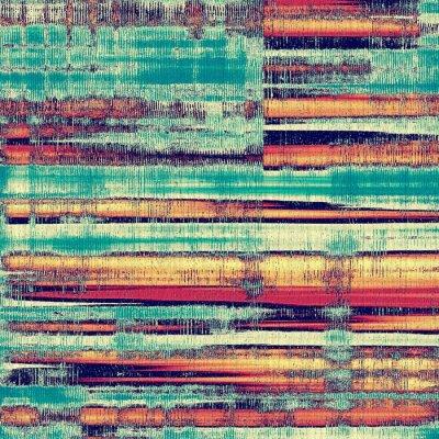 Fotomural Textura do grunge